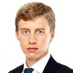 Michał_Sadrak