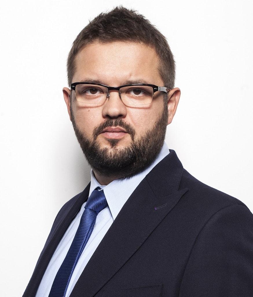 Łukasz Lefanowicz