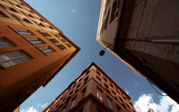 10796a727 Przeciętna rata za trzy pokoje w dużym mieście poniżej 1,5 tys. zł