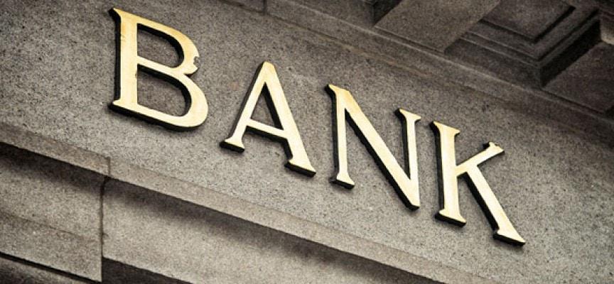 Брокеры бинарных опционов регулируемые црофр