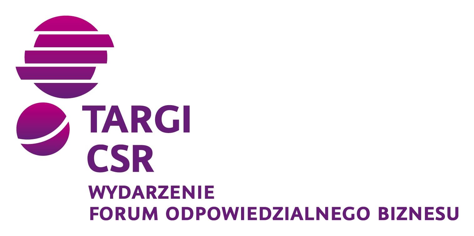 targi-csr-z-dop-logo