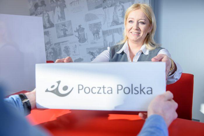 177c70841e3b5a Poczta Polska wspólnie z Allegro promują punkty odbioru