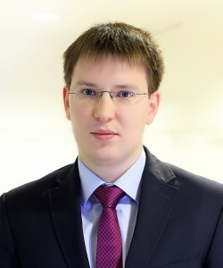 Kamil Maliszewski
