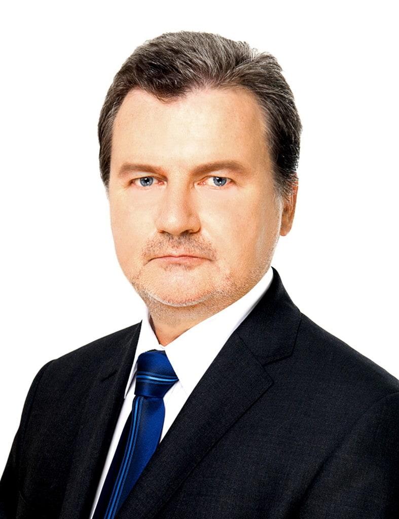 Roman Przasnyski1