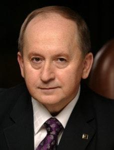 krzysztof_pietraszkiewicz
