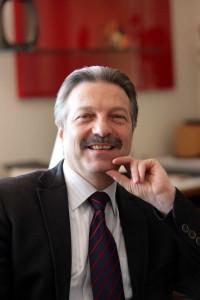 KrzysztofOppenheim - FOTO