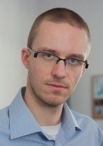 Miroslav_Novak_AKCENTA_res