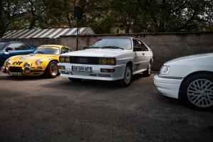 samochody klasyczne 2
