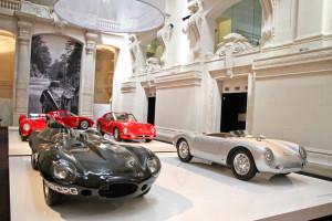 samochody klasyczne 3