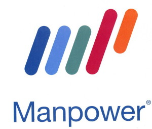 manpower_logo