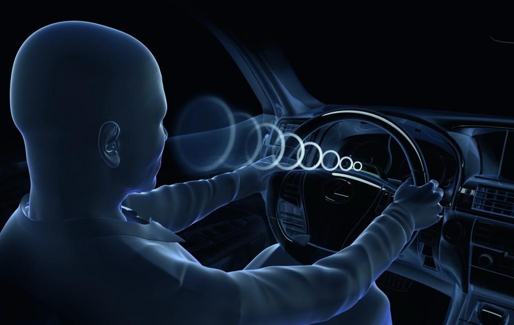 CGI_LS_TAG_2012_Driver_Monitoring_System