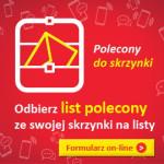 polecony_do_skrzynki_poczta_polska