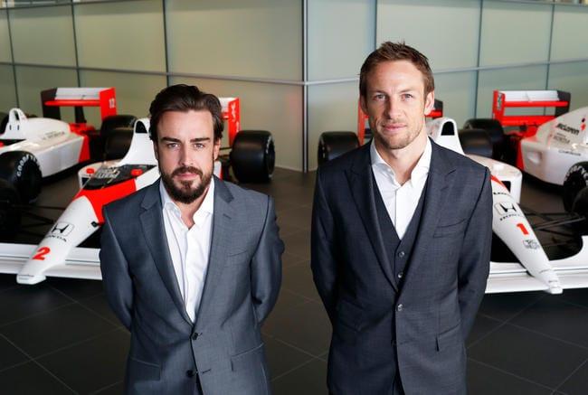 29652_McLaren-Honda_announce_new_driver_line-up_