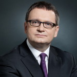 jacek_pogonowski