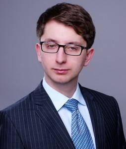 Lukasz Rozbicki_1