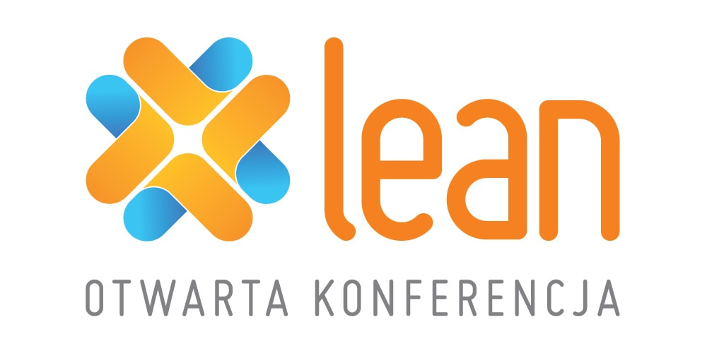 lean_logo_150126