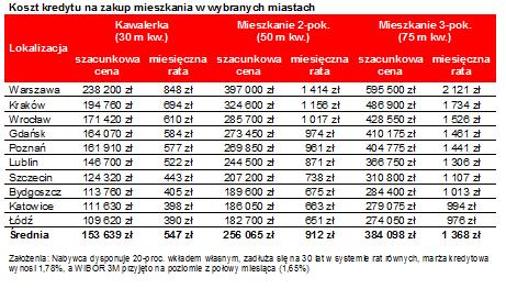 2015 04 27 tabela 2