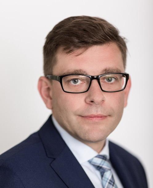 Grzegorz Baczewski