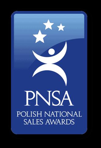 PNSA_logo