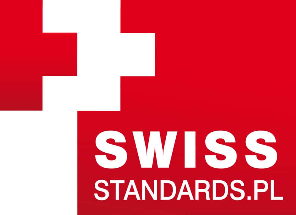 swis standards.pl_02