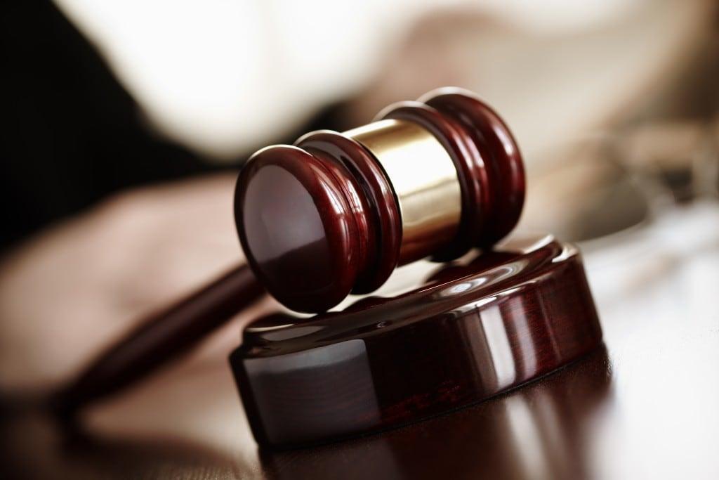 Nowe Prawo zamówień publicznych - młotek sedziowski