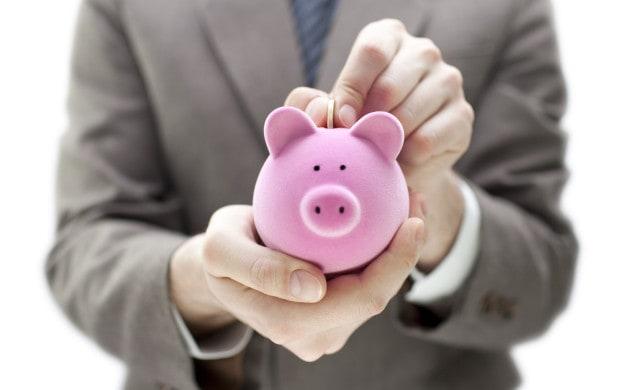 Zwrot prowizji za kredyt - komu się należy - śwink askarbonkaa