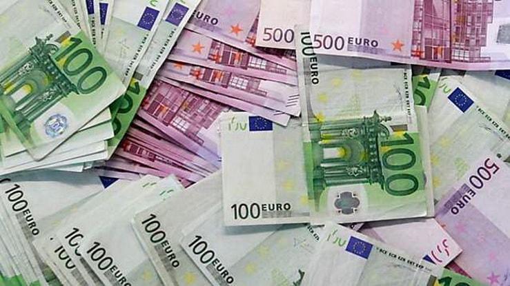 COVID-19 nie odpuszcza. Dodatkowe 750 mld euro z PE- pieniądze Euro