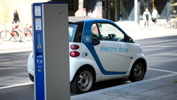 Polski samochód elektryczny, czyli rewolucja mobilności-auto na drodze