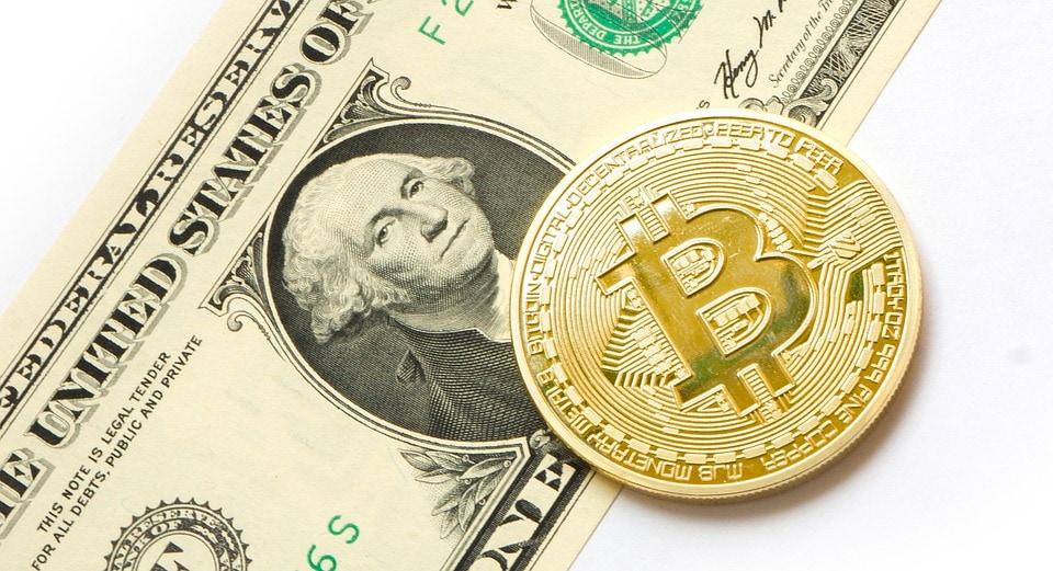 Dolar na niepewne czasy. Historyczny szczyt waluty-dolar waluta i moneta