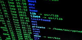 cyberzagrożenie