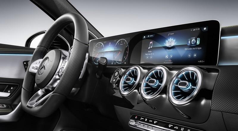 najdroższe samochody - ranking