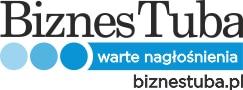 BiznesTuba.pl