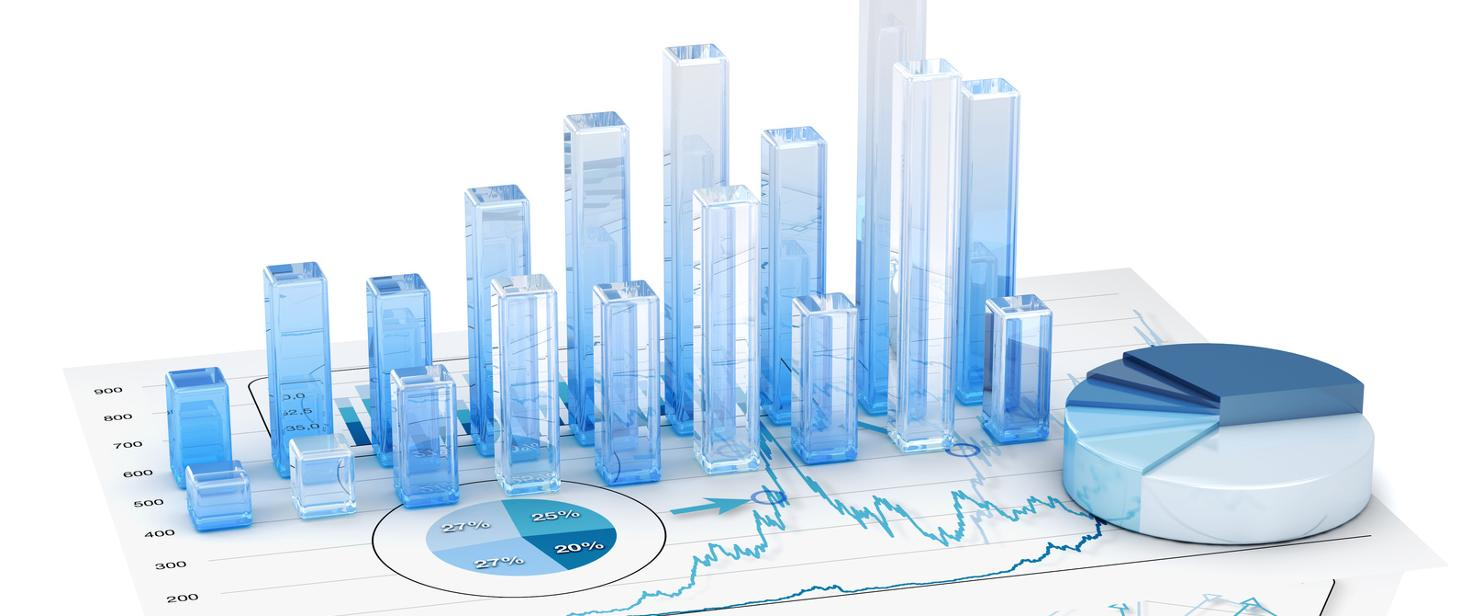 Szacunkowe wykonanie budżetu państwa w okresie styczeń – sierpień 2021 r.- wykresy słupkowe w kolorze niebieskim.
